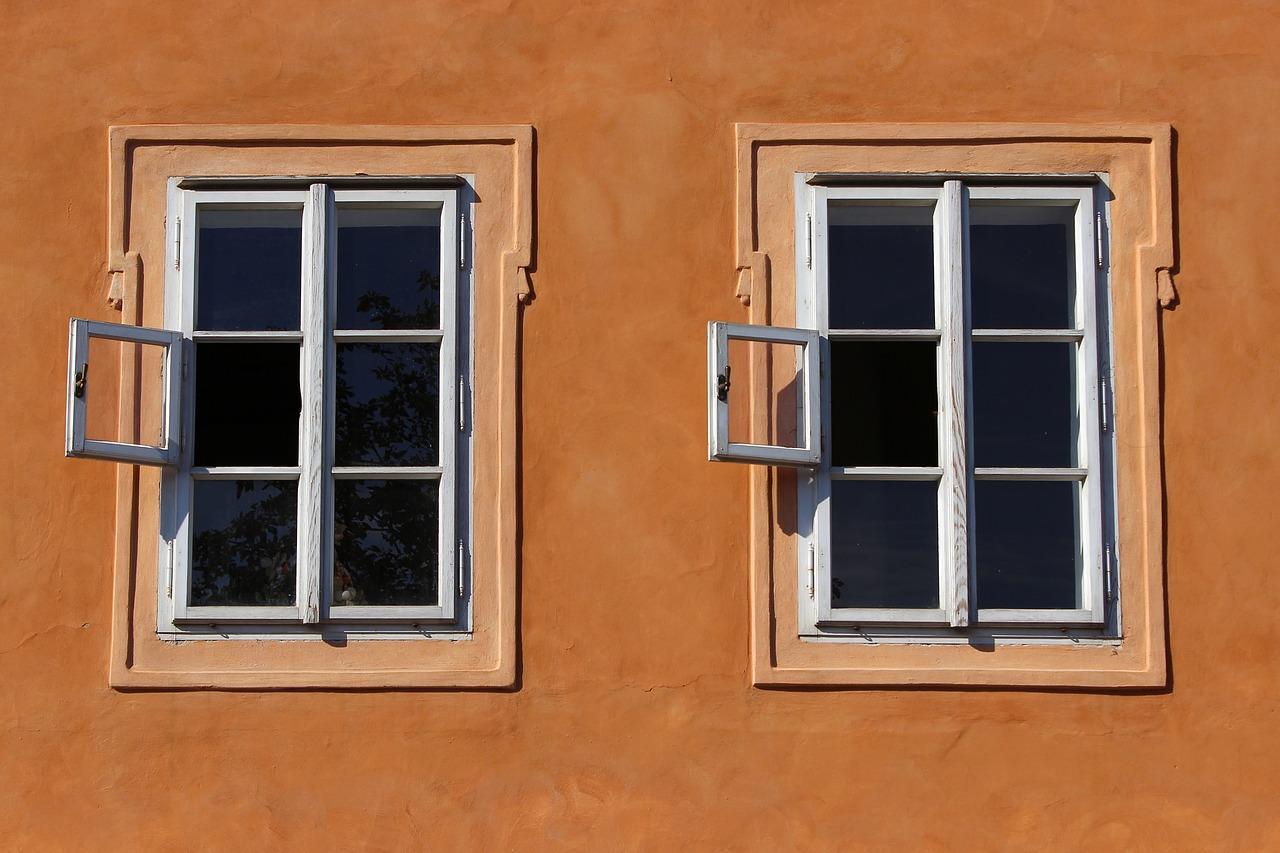 Comment estimer le prix d'une fenêtre ?