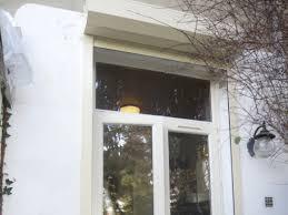 Pourquoi opter pour une fenêtre avec imposte ?