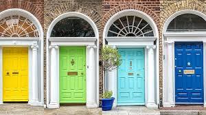 Une porte d'entrée accueillante et bien isolante, comment faire ?