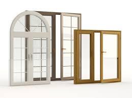Quel type de pose de fenêtre choisir pour quel style d'habitation ?