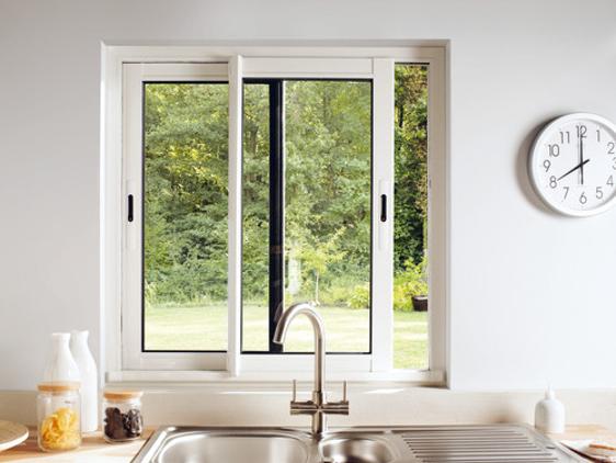 Quand opter pour une fenêtre coulissante ?