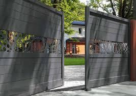 Quid de la longueur d'un portail ?