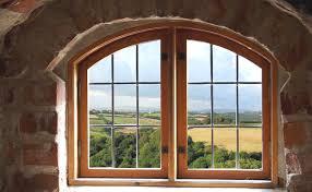 La fenêtre en bois, toujours d'actualités ?