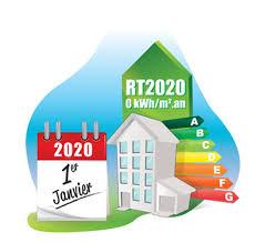 Ce qu'il faut savoir sur les fenêtres dans le cadre de la RT 2020