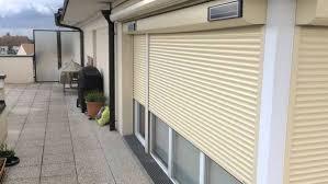 Pourquoi doter ses fenêtres et sa porte d'entrée de volets ?